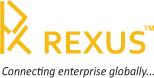 Rexus Group's logo